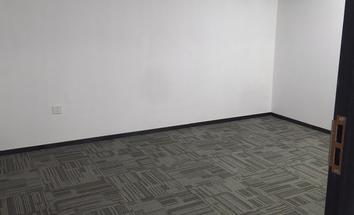 大发5分PK10-5分PK10官方名进投资大厦办公室照片_名进投资大厦 香梅北地铁站,整层全新精装3+1格局 安静看网球场