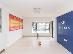 東方明珠城 3號線龍城廣場站,位置好,配套好,業主誠心出售二手房效果圖