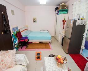 东门168二手房