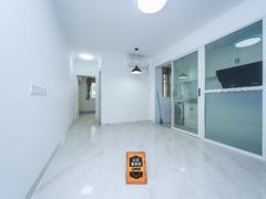 国展苑 精装修2居室出租,家私齐全,拎包入住,看房方便租房效果图