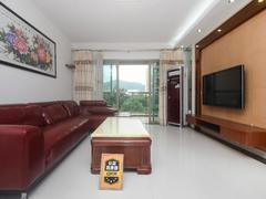 景和园 物业类型:普通住宅 建筑类型:多层 楼盘地址:龙岗二手房效果图