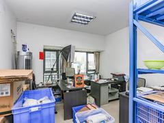 风临国际 精装修商住公寓出门就是吉祥站300MI就万科二手房效果图