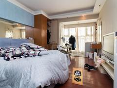 旭飞华达园二期 房子在卖的,看房方便,总价便宜二手房效果图