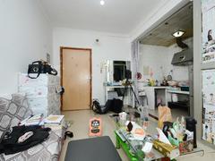 帝景峰 刚需正规一房 总价低 沃尔玛商圈 看房方便二手房效果图