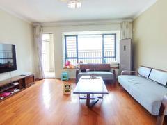 泛海拉菲花园二期 6室2厅1厨2卫单证,精致装修,南北通,山景,安静