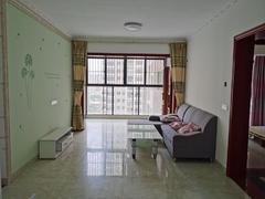 修邦凯旋城北区 4室2厅1厨1卫 88.0m² 整租租房效果图