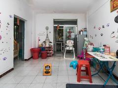 <b class=redBold>松泉公寓</b> 2室1厅1厨1卫 56.0m² 整租