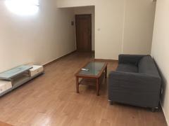 跑马地花园 3室1厅1厨2卫 103.9m² 整租租房效果图