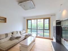 路劲凤凰城 3室2厅1厨1卫 112.63m² 整租租房效果图