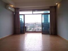 汇悦城公寓 1室0厅0厨1卫 49.0m² 整租租房效果图