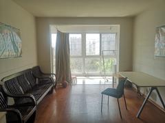 西湖东苑西区 2室2厅1厨1卫 85.0m² 整租