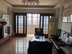 金枫苑 4室2厅1厨2卫 148.0m² 满五年二手房效果图