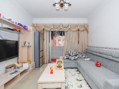 半岛苑 业主自住房出售  精装修送家私  满五无税二手房效果图
