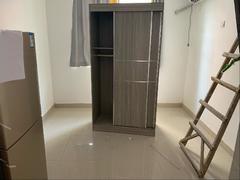 有方育才家园 1室1厅1厨1卫 32.0m² 整租租房效果图