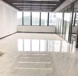 创维创新谷 近地铁 写字楼办公室 精致装修 322m²_Q房网