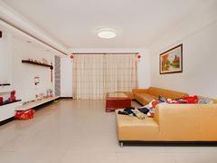 金汇豪庭 4室2厅1厨4卫 184.0m² 精致装修二手房效果图