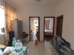 龙光城北区二期 2室1厅1厨1卫46.9m²精致装修二手房效果图