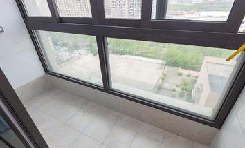 上海龍湖北城天街陽台照片_龍湖北城天街 地鐵覆蓋簡約時尚溫馨舒適小家看房隨時