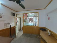建国南苑 2室1厅1厨1卫 46.55m² 普通装修二手房效果图