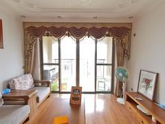龙光城北区二期 3室2厅 业主诚心出售 配套齐全 价格合理精致装修二手房效果图