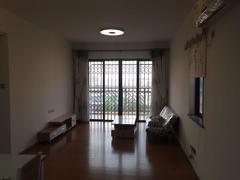 尚东尚筑 2室1厅0厨1卫 80.86m² 精致装修二手房效果图