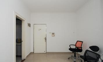 广州金骏大厦餐厅照片_金骏大厦 2室2厅1厨1卫 85.0m² 满五省个税