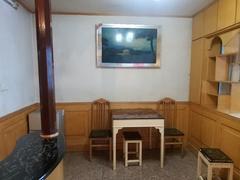 金狮苑 2室1厅1厨1卫 50.0m² 整租租房效果图