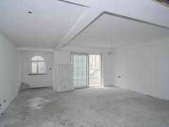 颐和星苑爬山别墅区 4室3厅1厨3卫 233.38m² 毛坯二手房效果图