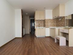 南海万达广场 1室1厅1厨1卫 48.5m² 整租