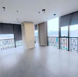 博兴大厦  在租,在售,面积328,租金90,看房直接._Q房网