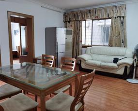 遠龍公寓租房