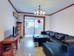 围仔山花园 2室2厅1厨1卫 93.0m²  满五年、大两房