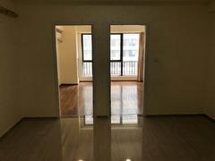 万达广场 1室1厅0厨1卫 70.0m² 整租租房效果图