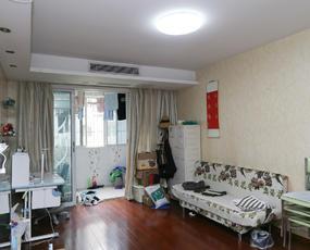 兴隆新寓租房