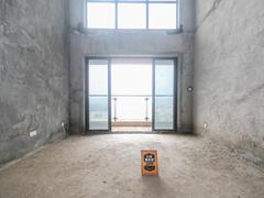 紫檀山  奢华湖景 复式房 一览无余 衬托高尚优雅的您二手房效果图