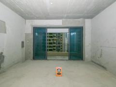 碧桂园翡翠山一期 毛坯大5房 临深片区 给您一个随心畅想的家