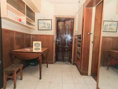 锻压厂北区 3室1厅1厨1卫 79.92m² 满五年二手房效果图