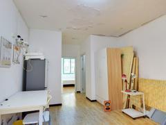 香珠花园 新出房源 3房2厅 业主诚心租 看房方便