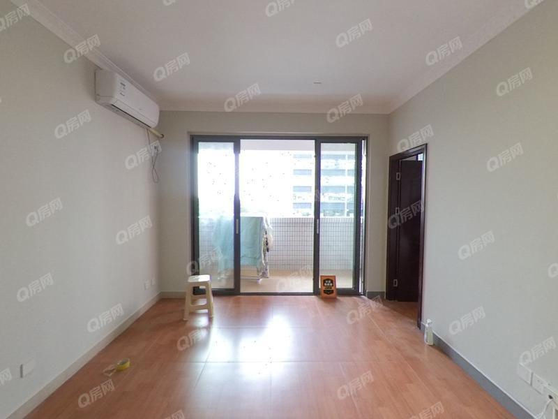 育星苑 3室2厅1厨1卫166m²满五年