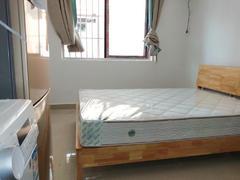 有方育才家园 精装修 拎包入住 看房方便租房效果图