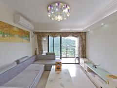 中海康城国际 大运大3房家私全出租,业主好沟通租房效果图