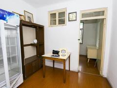 凤阳二村生活小区 凤阳二村两室一厅好户型出租