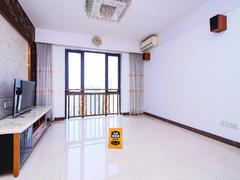 鹿港小镇 3室2厅1厨1卫 103.0m² 普通装修