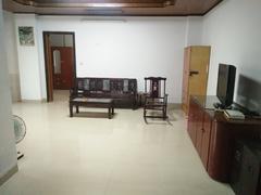 美景里 2室2厅1厨2卫 87.0m² 整租出租房效果图