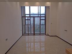 和兴广场 1室1厅1厨1卫 55.14m² 精致装修二手房效果图