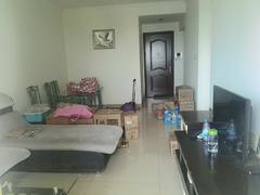 花样年华 2室1厅0厨2卫 90.0m² 整租租房效果图