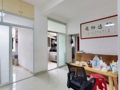 深华科技园公寓 真实房源,真实价格,5楼,看房方便,价格可谈