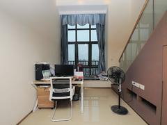 华景里 1室2厅1厨2卫44.5m²整租