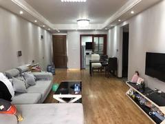 联投东方 沃尔玛楼上精装3房,家私电器齐全,拎包入住,急租租房效果图
