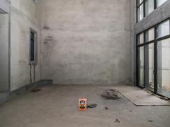 金地湖山大境 5室2厅1厨4卫 240.0m² 满五年二手房效果图